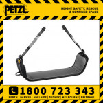 Petzl PODIUM SEAT for ASTRO Harnesses (S071AA00)