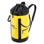Petzl Bucket 35ltr Bag Yellow (S41AY035)