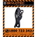 Skylotec DSD PLUS Double Stop Descender