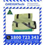 BDM TW470 Canvas Crib Tool Bag (TW470)