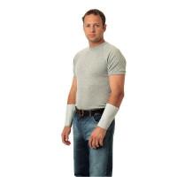 0000230_chrome-leather-wrist-guards.jpeg