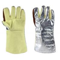 0000313_magnashield-aluminised-aramid-gloves-leather-palm.jpeg