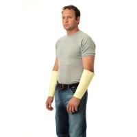 0000513_magnashield-kevlar-arm-guard.jpeg