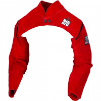 0003760_the-big-red-welders-sleeves-with-yoke.png
