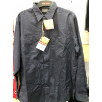 07833 XL Hard Yakka Shirt.jpg