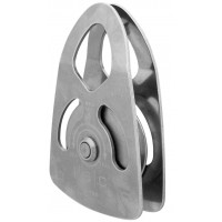 1-78-1-93-1-RP066-Large-Stainless-Single-Prussik.jpg