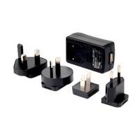3M Lite-Com Plus Charging Cable (11003074017)