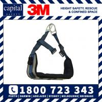 3M BDI Sala Bosun Suspension Seat Chair