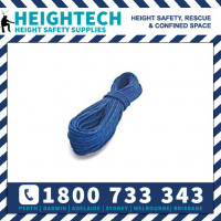 11mm-dynamic-rope.jpg