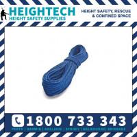 11mm-dynamic-rope.jpg