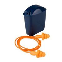 1271-reusable-ear-plugs.jpg