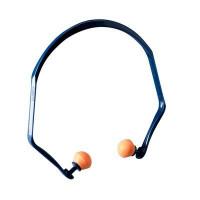 1310-banded-hearing-protector.jpg