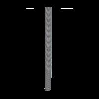 Hydrajaws 150 Bridge Leg (150BDGLG)