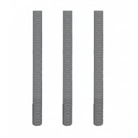 Hydrajaws 151 Bridge Leg (pk3) (150BDGLGSET3)