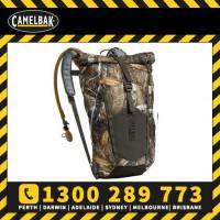 Camelbak Trophy 3:1 2.5L / 85oz, Real Tree Edge (CB1714902000)