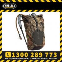 Camelbak Trophy 3:1 2.5L / 85oz, Mossy Oak Country Break-Up (CB1714903000)
