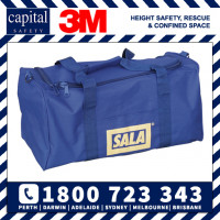 Equipment / Kit Storage Bag - Standard