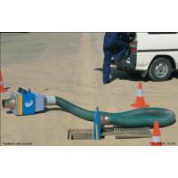 Ozone Confined Space Ventilator CX3 , includes 5m hose