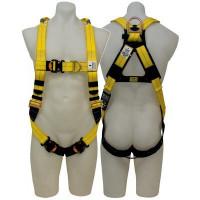 1delta-riggers-harness.jpg