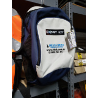 Heightech 3M Exofit Harness Backpack