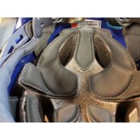KASK HP Helmet Padding Replacement