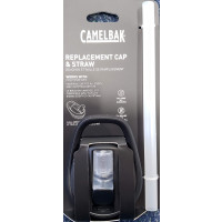CAMELBAK EDDY+ Cap and Straw Replacement Lid (CB1768001000)