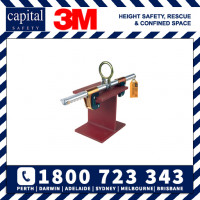 3M DBI-SALA Glyder 2 Sliding Beam Anchor (2104700)