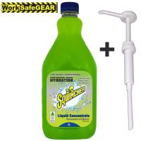 2L Concentrate - lemon-lime-Spout SQ0028-SQ0160.jpg