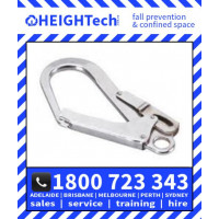 Scaffold Hook 50mm opening Rated 23kN