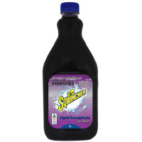 SQWINCHER 2L CONCENTRATE - GRAPE (SQ0050)
