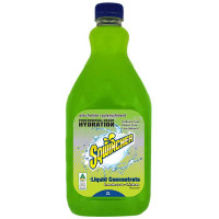 SQWINCHER 2L CONCENTRATE - LEMON LIME (SQ0028)