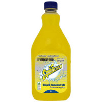 SQWINCHER 2L CONCENTRATE - LEMONADE (SQ0052)