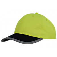3021aus-hiviz-green__11377.1607076144.jpg