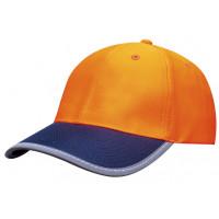 3021aus-hiviz-orange__14384.1607076145.jpg