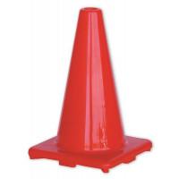 ProChoice Orange Traffic Cone 450mm (TC450)