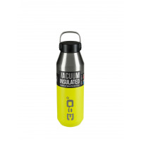 360 Degrees LIME 750ml Vacuum Insulated Stainless Narrow Mouth Bottle.jpg