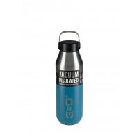 360 Degrees demium 750ml Vacuum Insulated Stainless Narrow Mouth Bottle.jpg