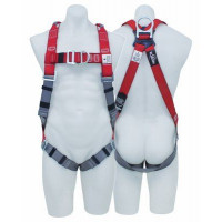 3M™ PROTECTA® PRO Riggers Harness AB123.jpg