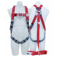 3M™ PROTECTA® PRO Riggers with Adj Integral Lanyard and Snap Hook AB126-36.jpg
