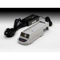 3M VERSAFLO SINGLE STATION BATTERY CHARGER, (TR-341A).jpg
