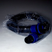 3M™ Versaflo™ Breathing Tube Cover BT-922.jpg