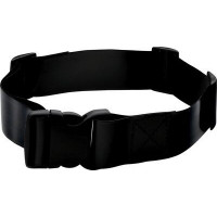 3M Versaflo Easy-clean Waist Belt (TR-327).jpg