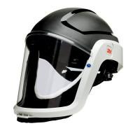 3M™ Versaflo High Impact Helmet M-306.jpg