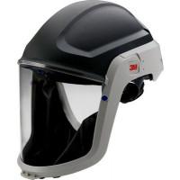 3M™ Versaflo™ High Impact Helmet M-307.jpg