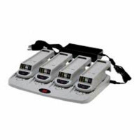 3M™ Versaflo™ Quad Station Battery Charger, TR-344A.jpg