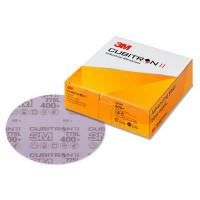 3m-cubitron-ii-775l-400-150-mm-6-inch-pack-product.jpg