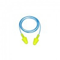 3m-e-a-r-flexible-fit-earplug-ha-328-1001-corded.jpg