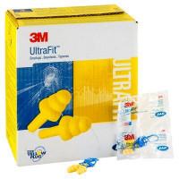 3m-e-a-r-ultrafit-corded-earplugs-340-4004.jpg