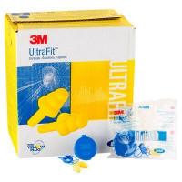 3m-e-a-r-ultrafit-corded-earplugs-carry-case-340-4002.jpg