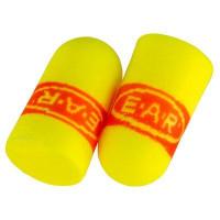 3m-e-a-rsoft-superfit-large-uncorded-earplugs-312-1255.jpg